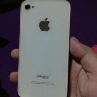 iphone 4 cdma fren