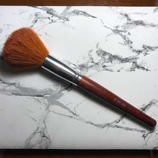 PUPA Loose Powder Brush - Big