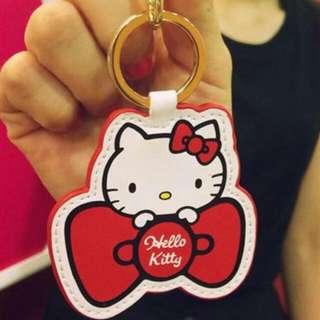 降🔽Hello Kitty 悠遊卡