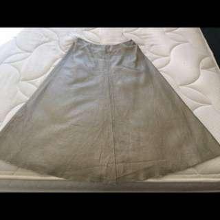 Zimmerman Mettakuc Skirt