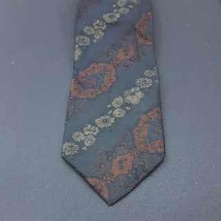 Dolce Gabbana Tie