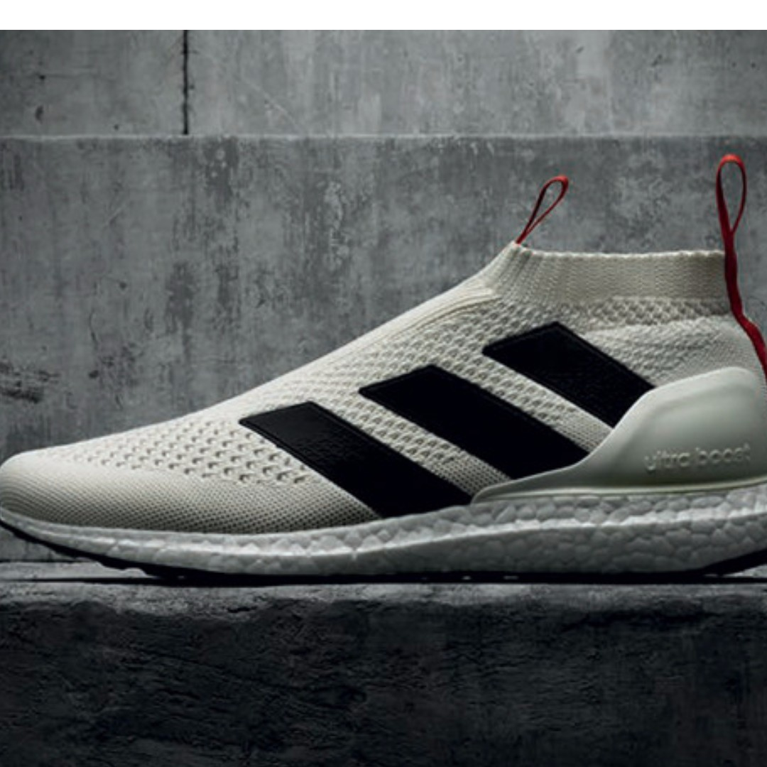 082b57a5ce6d OOS  Adidas Ace 16+ PureControl Ultra Boost