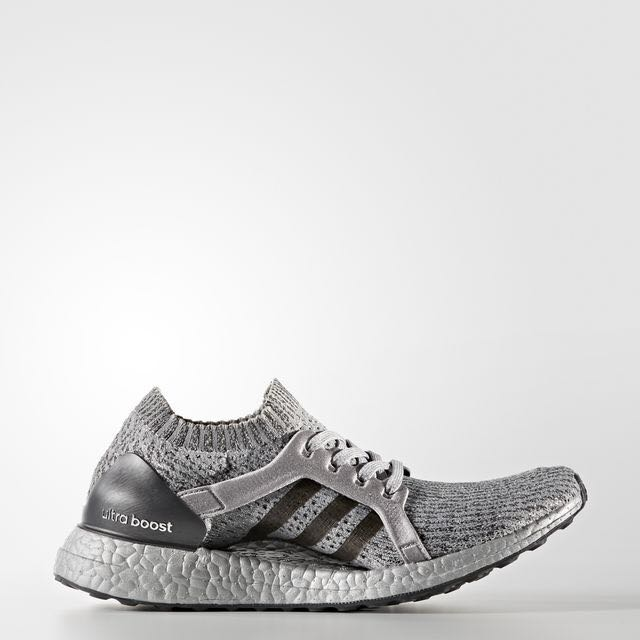 Adidas Ultra Boost Limited Edition Size US 8 ½