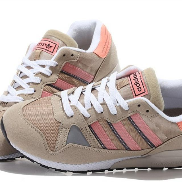 6d8a0a71f Adidas ZX 710 Sneakers
