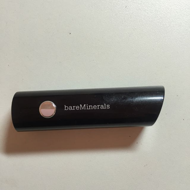 Bare Minerals Lipstick