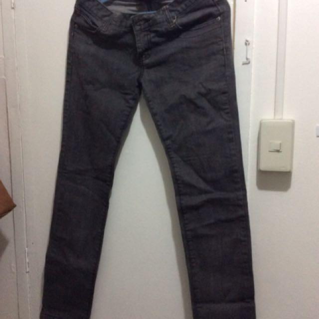 Bayo vintage Jeans