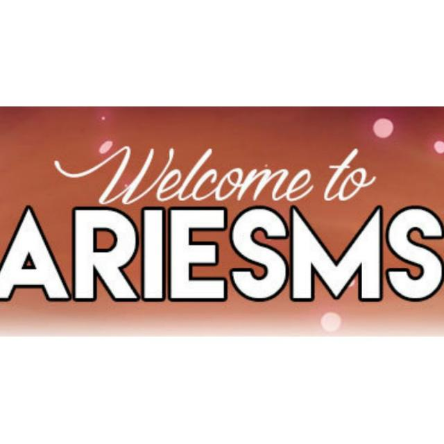 Beware AriesMS Scammer Mesos 2/b With Multiple Carousell