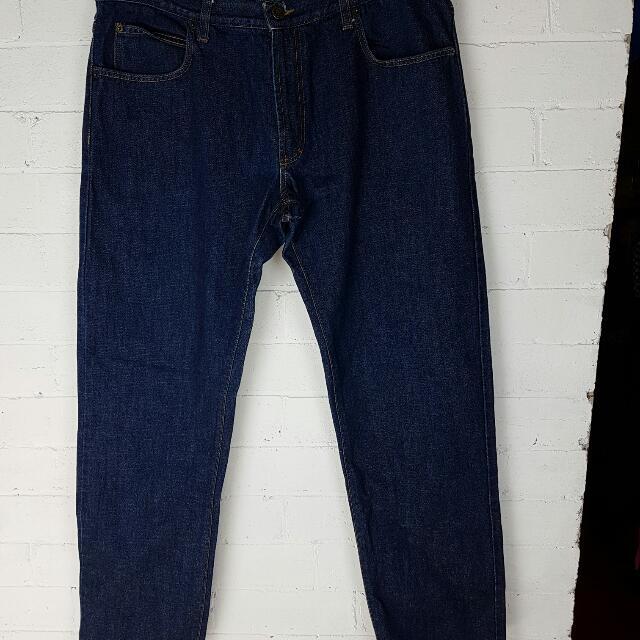 Dolce&Gabbana Jeans 36