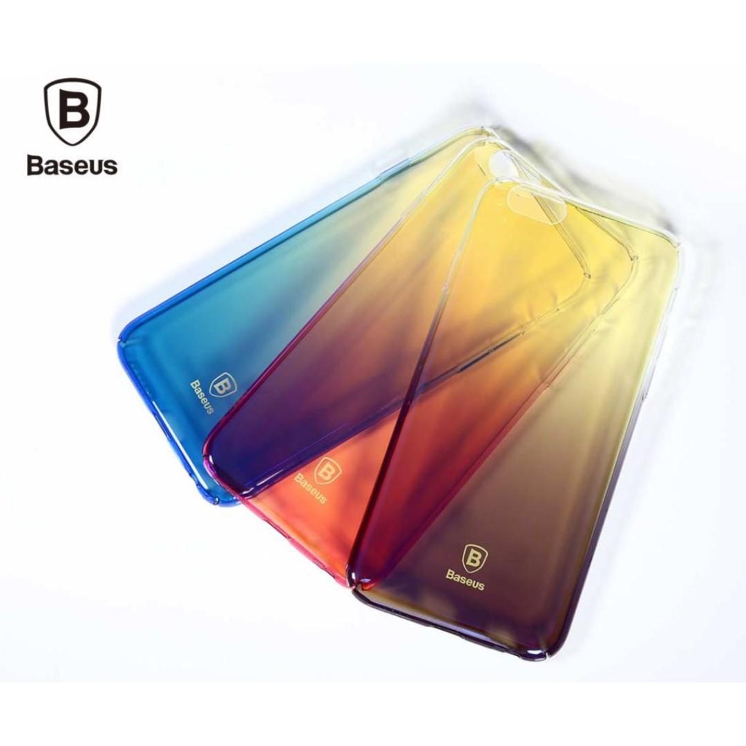 size 40 6c13c 39c27 Baseus Phone Case For iPhone 6 / 6s / 6 Plus / 6s Plus