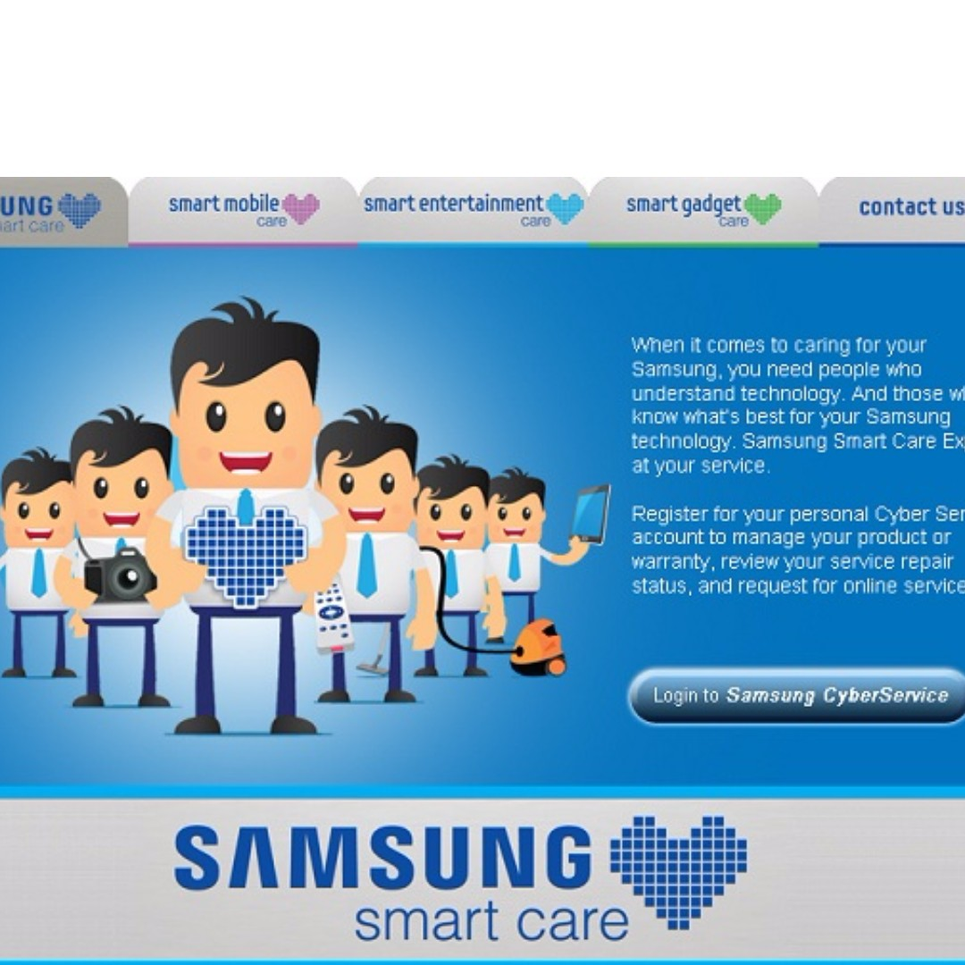 HIRING! SAMSUNG SUPPORT FOR U.S.A, AUSTRALIA, PHILIPPINES, NEW ZEALAND AND CANADA