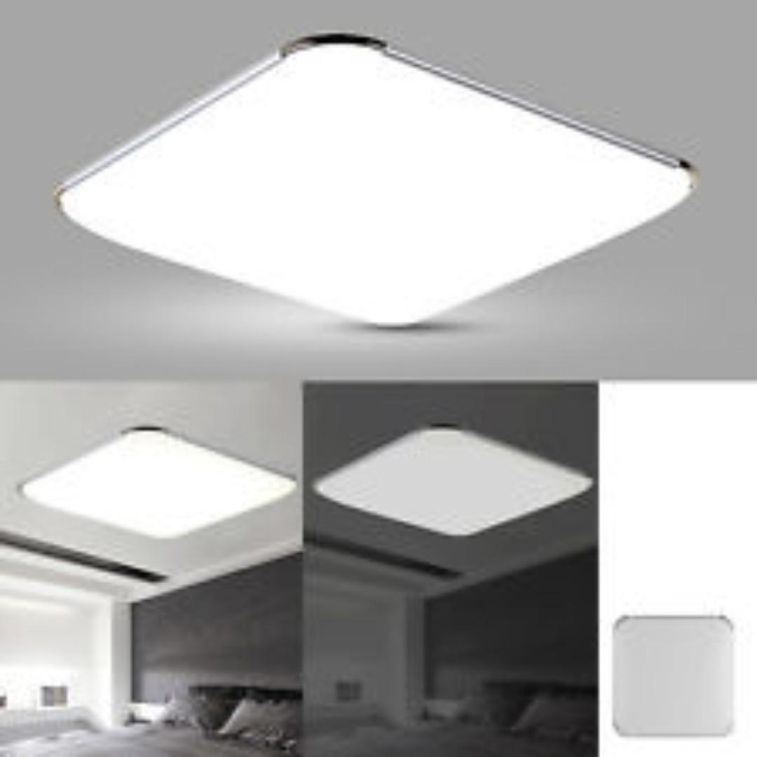 lights ceiling light dalen lighting p l eco dl brilliant led source intelligent