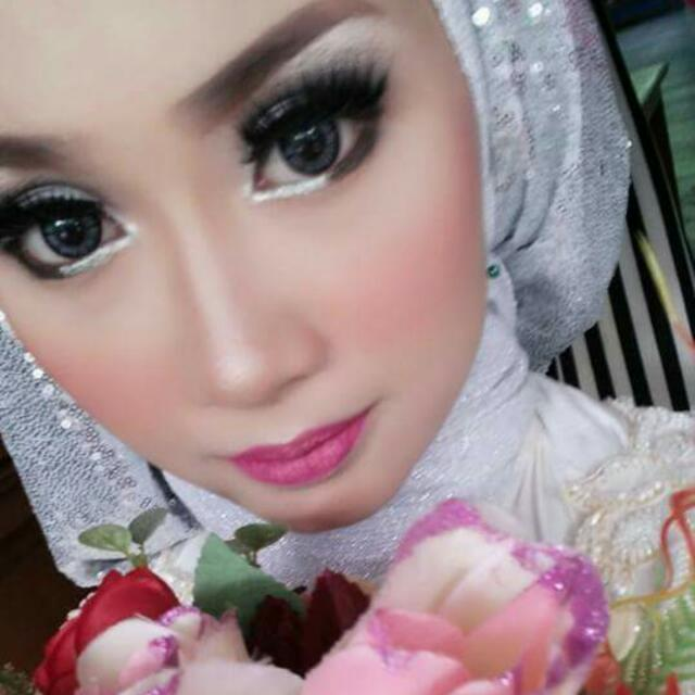 Jasa Wedding Murah