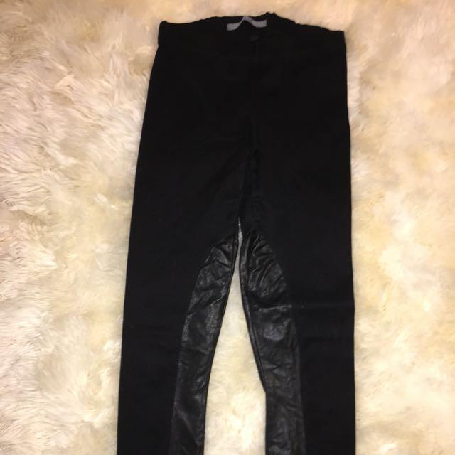 Joe's Pants (Small)