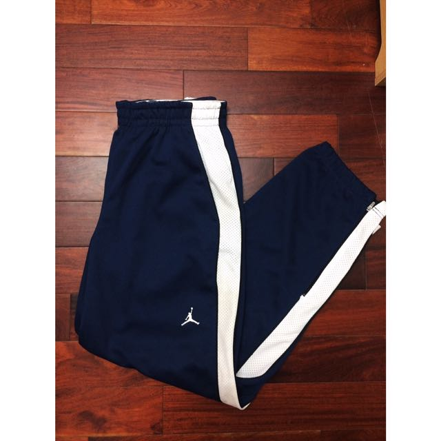 Jordan 85-20-05 Pants 優惠中