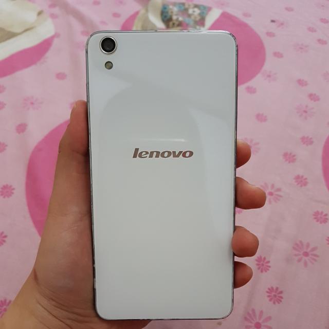 [REPRICE] Lenovo S850 16GB