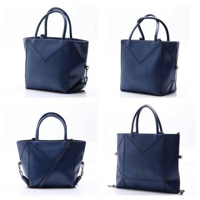 Marla Mini Bag