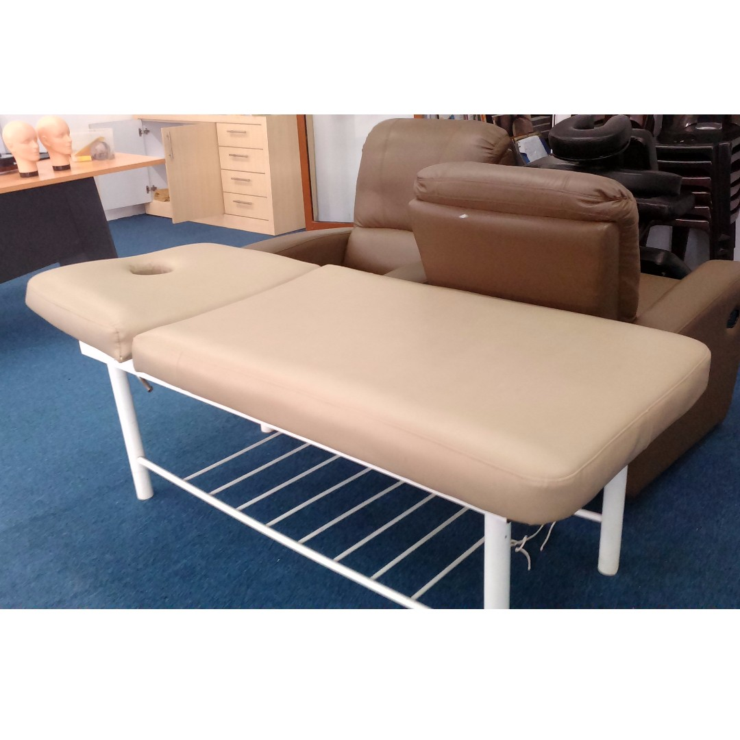 detail products portable bed backrest mt adjustable massage with