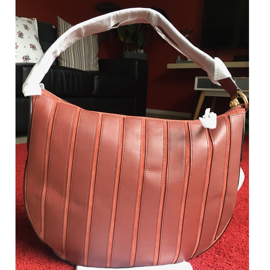 MICHAEL Michael Kors Brooklyn Large Hobo Bag