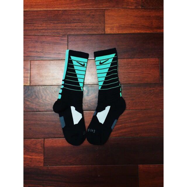 Nike Hyper Elite Socks