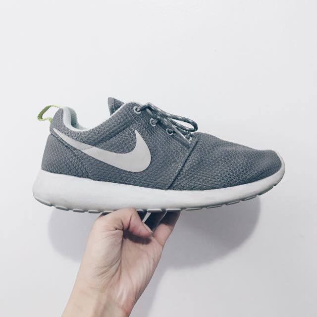 Nike Roshe *REDUCED*