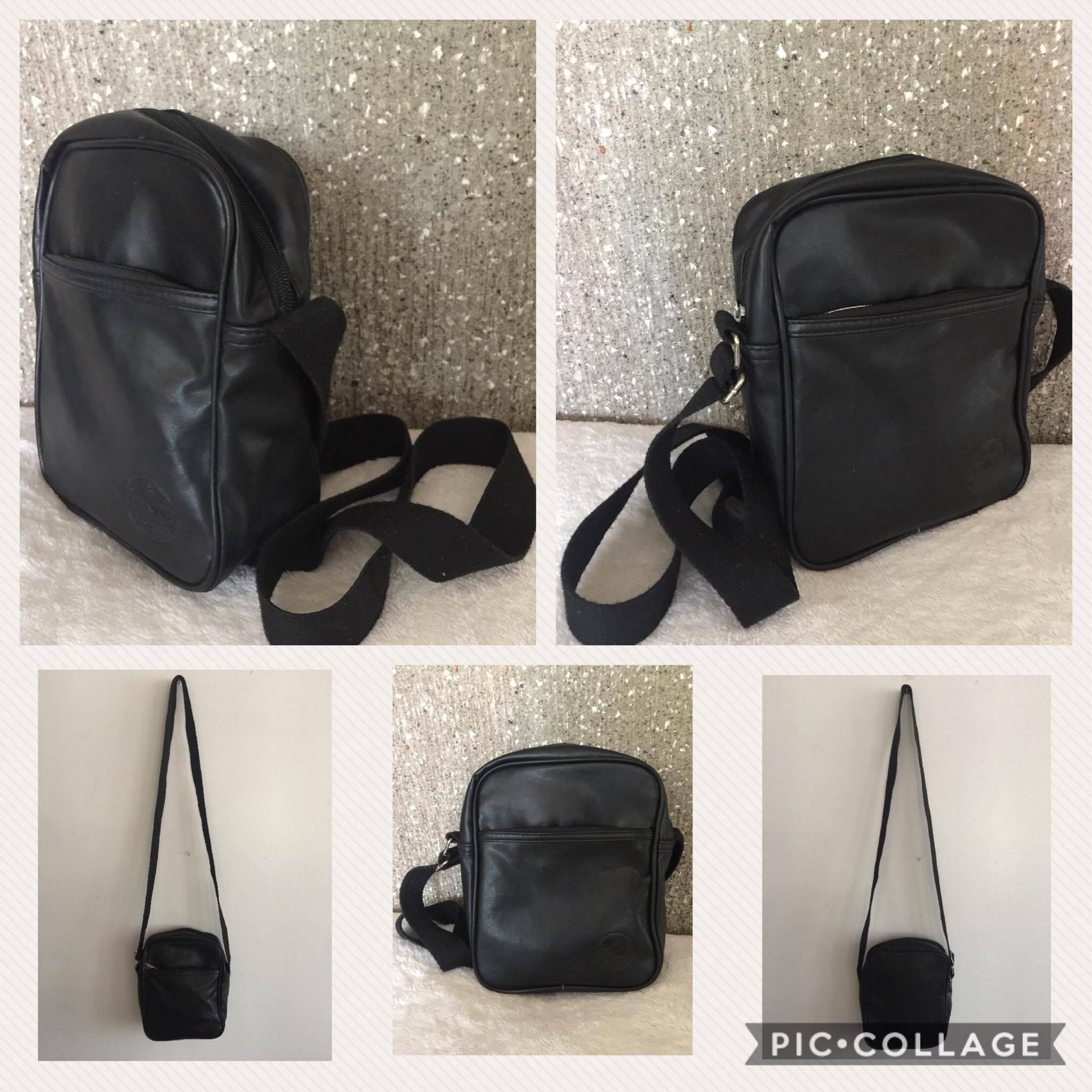 Preloved Bag #12