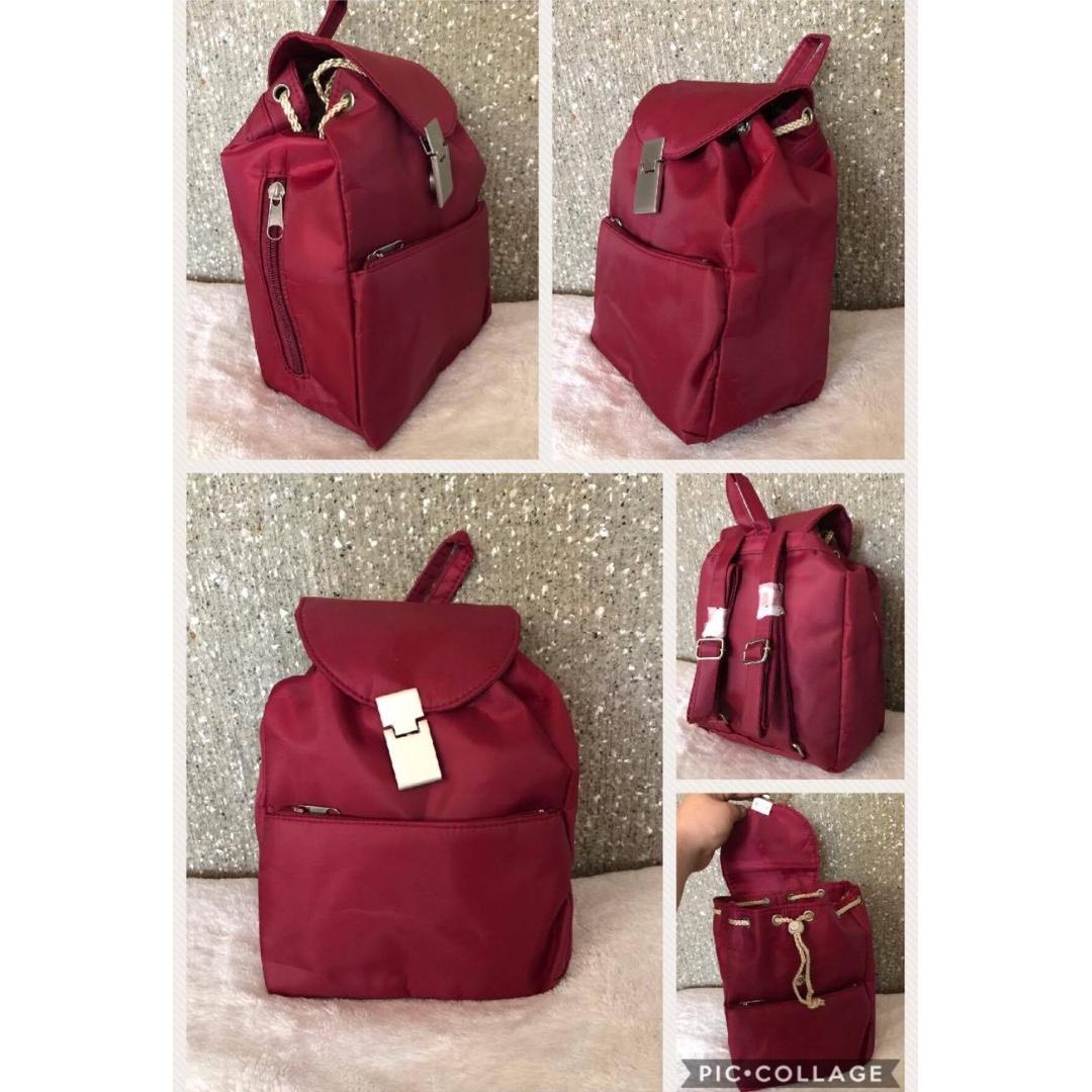 Preloved bag #1