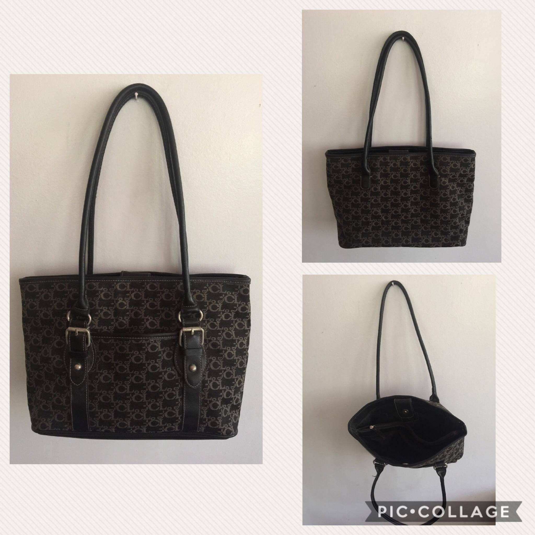 Preloved Bag #5
