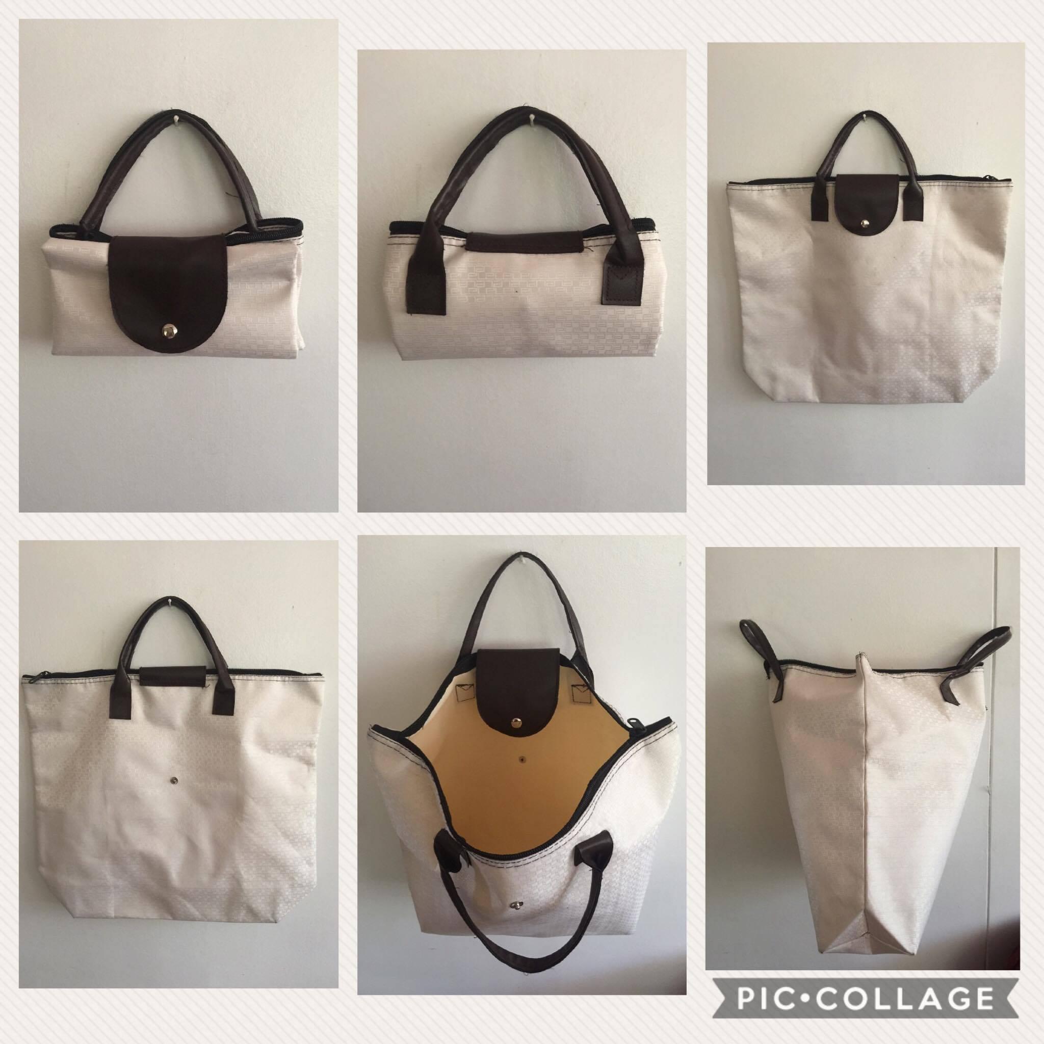 Preloved Bag #6