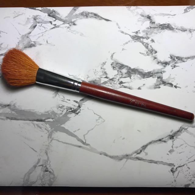PUPA Blush Brush
