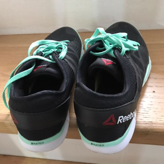 Reebok Size 7 NEW Runners