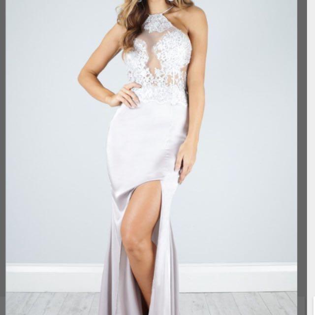 Showpo party Dress
