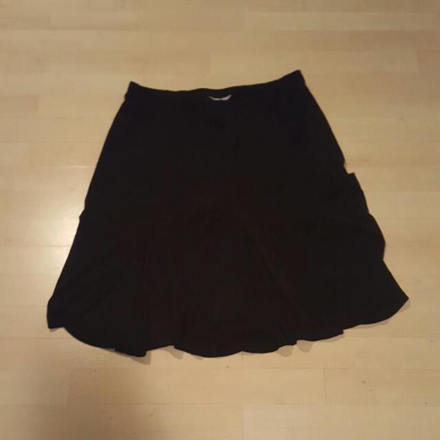 Size 14-16 Skirt