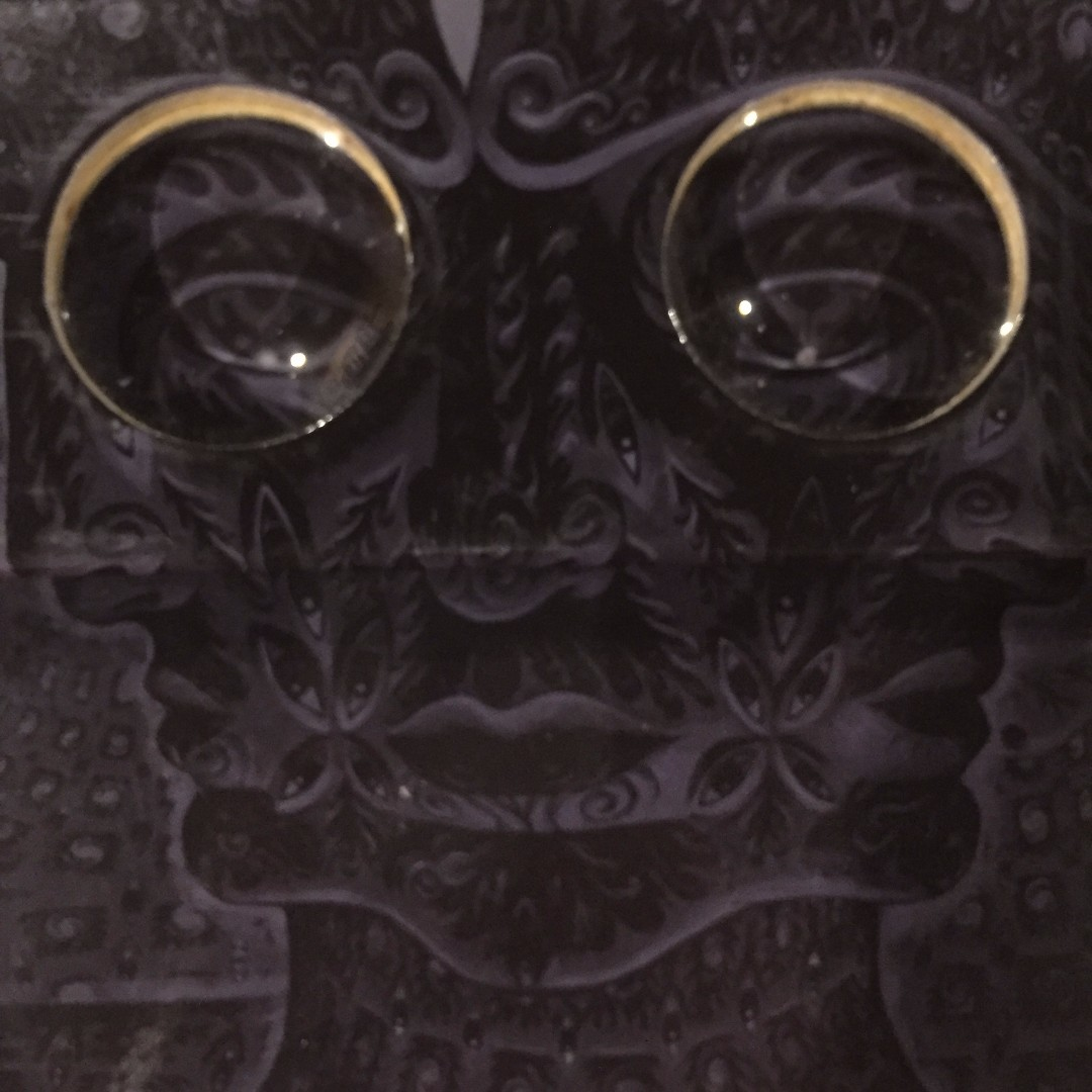 Tool - 10,000 days MUSIC CD on Carousell