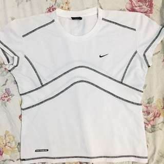 Authentic Nike Sport Cloth