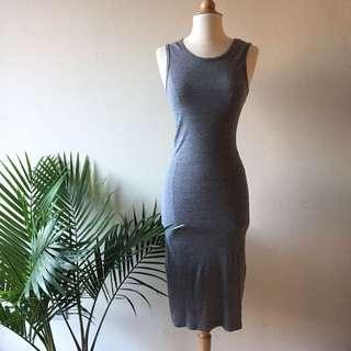 Brandy Melville Kennedy Dress