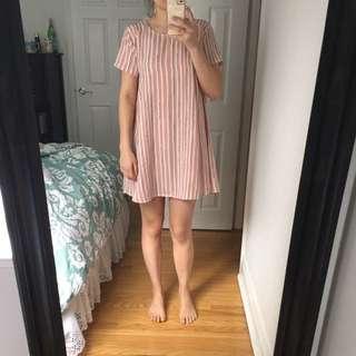 PRICEDROP Nordstrom Dress $10