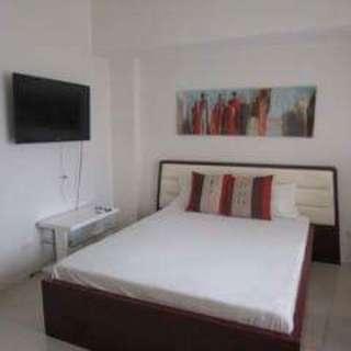Studio Condo Unit For Rent In Cebu IT Park