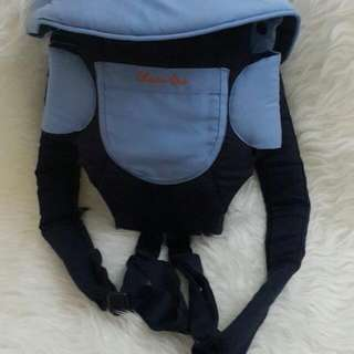 For Sale Baby Stuff