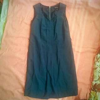 ESPADA Tunic Dress
