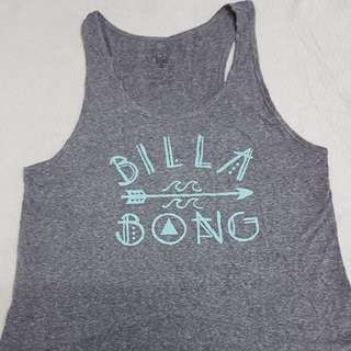 AUTHENTIC BILLABONG