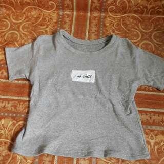 Blouse Shirt Cotton
