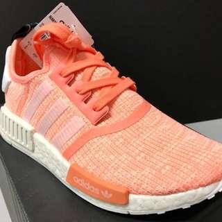 Adidas NMD Women US 8