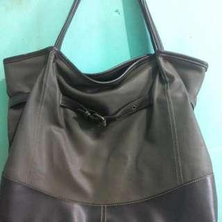 Original Sophie Martin Paris Bag