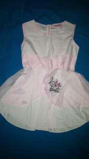 Barbie Dress