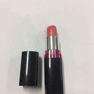 Maybeline Lipstick