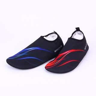Op Aqua Shoes