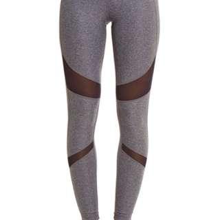 KiPro NYC Workout Leggings
