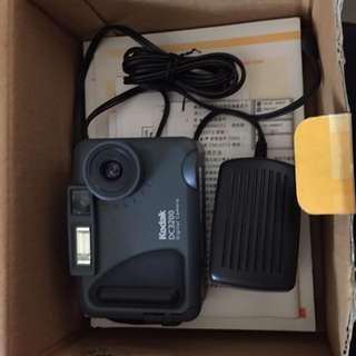 柯達 Kodak DC3200復古相機
