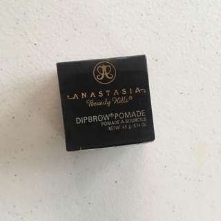 Anastasia Beverly Hills Dripbrow