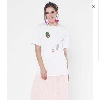 Schmiley Mo (fashion Valet)